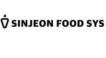 SINJEON FOOD SYS