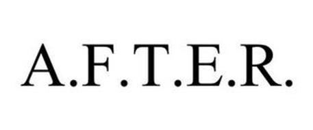 A.F.T.E.R.