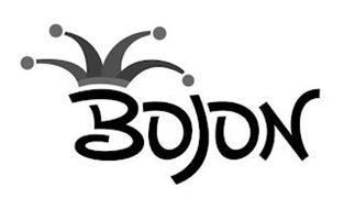 BOJON
