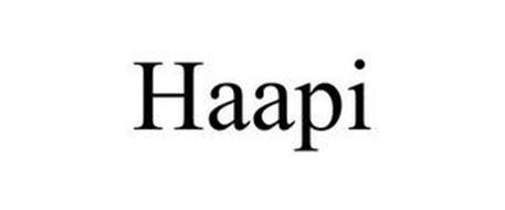 HAAPI