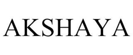 AKSHAYA