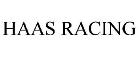 HAAS RACING