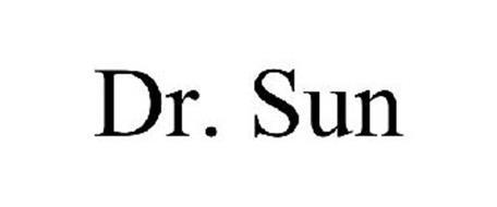 DR. SUN