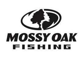 MOSSY OAK FISHING