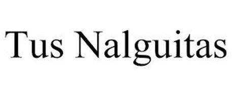 TUS NALGUITAS