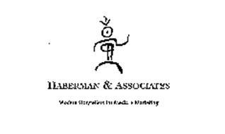 HABERMAN & ASSOCIATES MODERN STORYTELLERS FOR MEDIA + MARKETING
