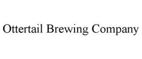 OTTERTAIL BREWING COMPANY