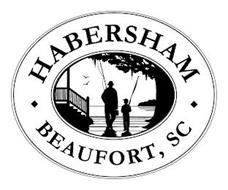 HABERSHAM BEAUFORT, SC