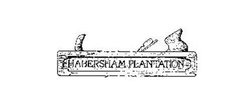 HABERSHAM PLANTATION
