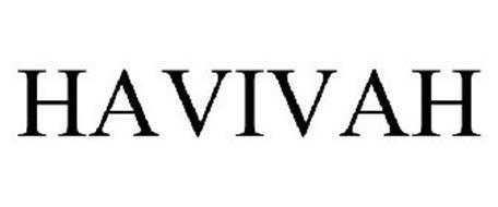 HAVIVAH
