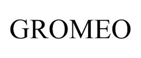 GROMEO