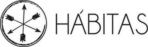 HABITAS