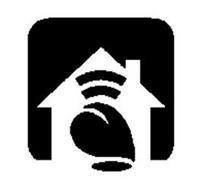 Habitat Technologies LLC