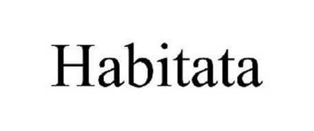 HABITATA