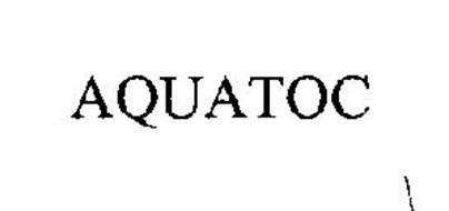 AQUATOC