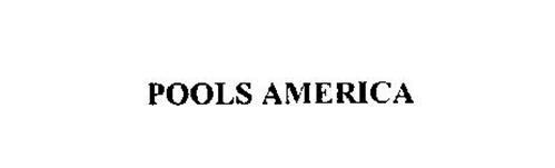 POOLS AMERICA
