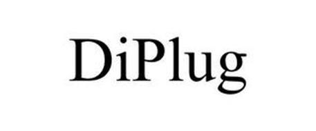 DIPLUG
