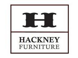 H HACKNEY FURNITURE