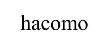 HACOMO
