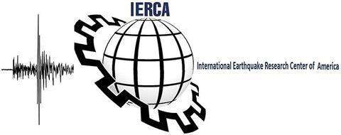IERCA INTERNATIONAL EARTHQUAKE RESEARCH CENTER OF AMERICA