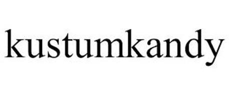 KUSTUMKANDY