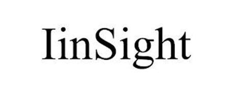 IINSIGHT
