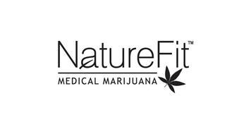 NATUREFIT MEDICAL MARIJUANA