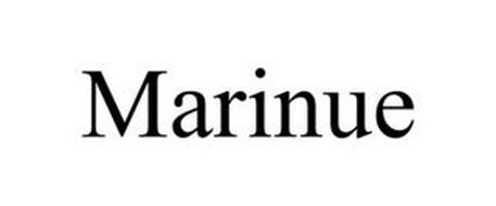 MARINUE