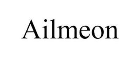 AILMEON