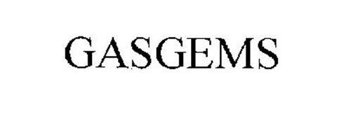 GASGEMS