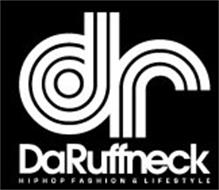 DR DARUFFNECK HIPHOP FASHION & LIFESTYLE