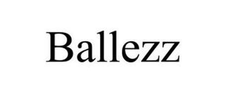 BALLEZZ