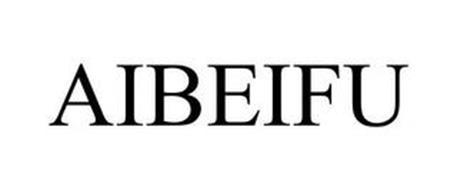 AIBEIFU
