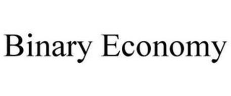 BINARY ECONOMY