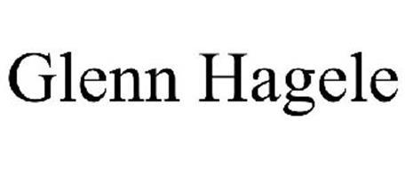 GLENN HAGELE