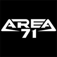 AREA 71