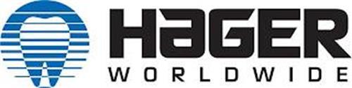 HAGER WORLDWIDE