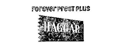 HAGGAR FOREVER PREST PLUS