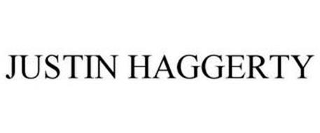 JUSTIN HAGGERTY