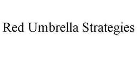 RED UMBRELLA STRATEGIES