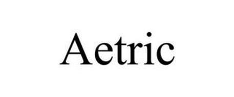 AETRIC