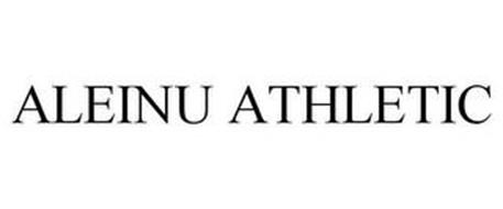 ALEINU ATHLETIC