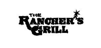 THE RANCHER'S GRILL