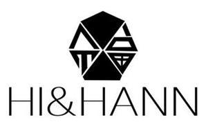 HI&HANN