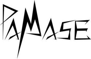 PAMASE