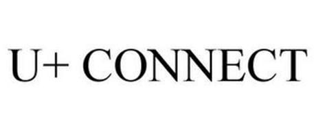 U+ CONNECT
