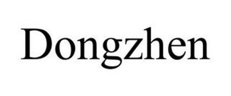 DONGZHEN