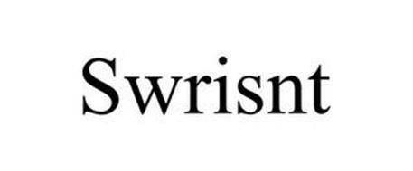 SWRISNT