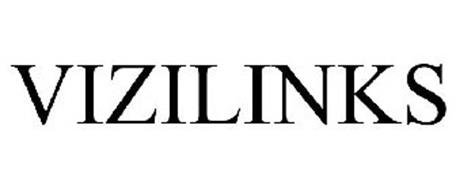 VIZILINKS