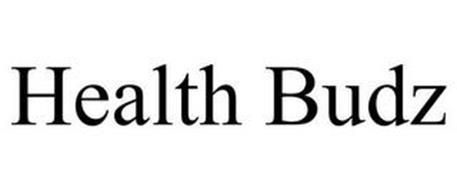 HEALTH BUDZ